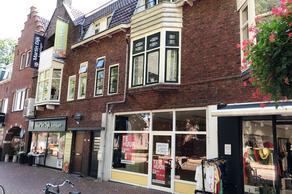 Kerkstraat 13 in Haren Gn 9751 BA