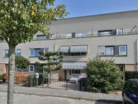 Kierkegaardhof 6 in Huizen 1277 AK