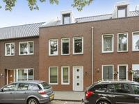 West Vaardeke 106 in Oudenbosch 4731 ME