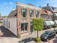 Zandstraat 26 in Culemborg 4101 EH