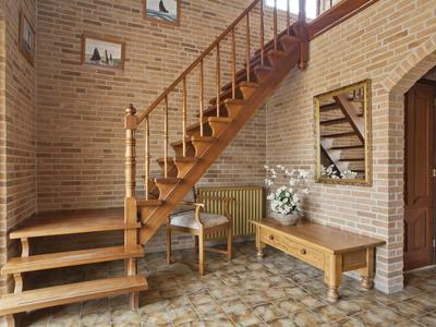 Kraaiendonk 3 in St. Willebrord 4711 LH