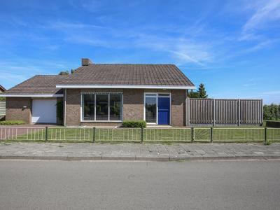 Hoefstraat 5 in Dreumel 6621 ZL