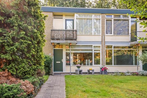 Carel Beukerhof 34 in Heelsum 6866 DL
