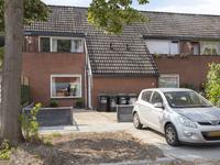 Jol 17 51 in Lelystad 8243 GD