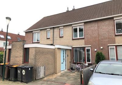 Kompas 74 in Wijk Bij Duurstede 3961 JK