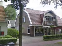 Stationsweg 87 in Zuidlaren 9471 GM