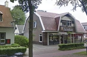 Stationsweg 87 in Zuidlaren 9471 GM