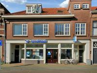 Zandstraat 7 in Culemborg 4101 EC
