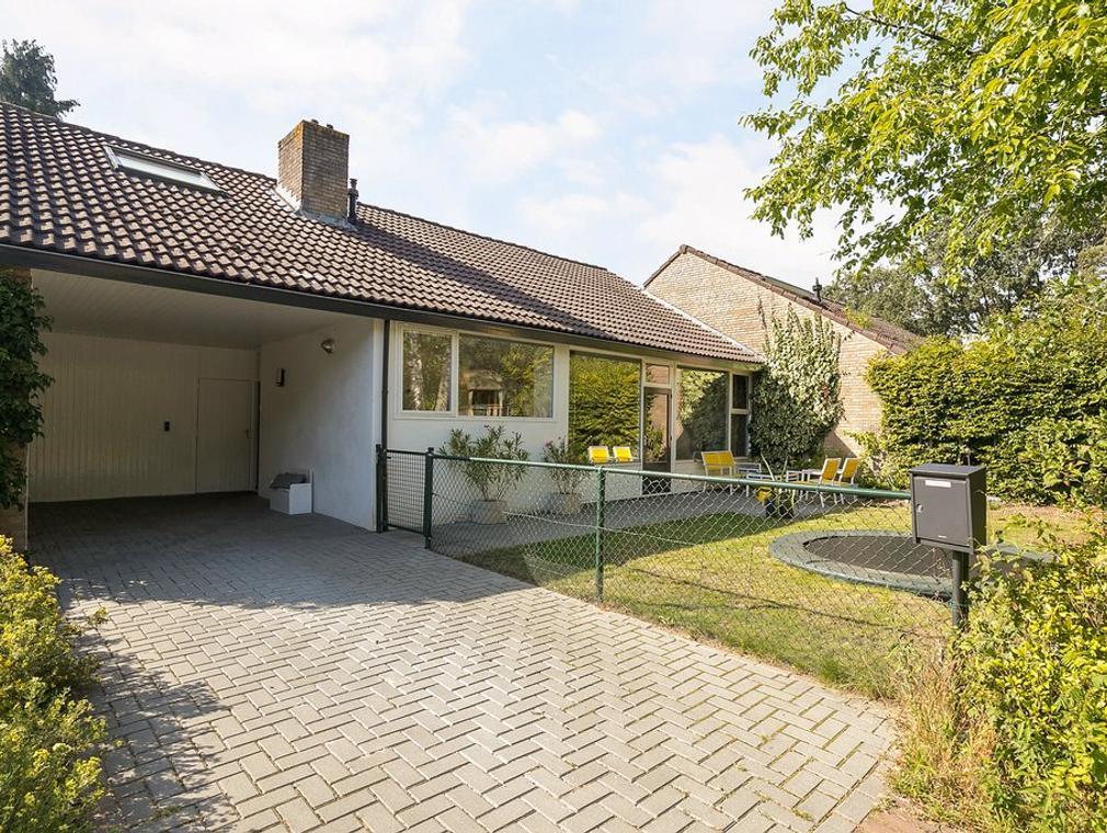 Meidoornlaan 11 in Dalfsen 7721 EX