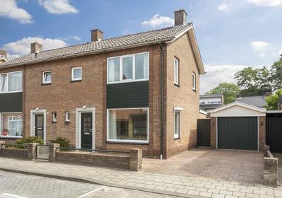 Mekkelholtsweg 48 in Enschede 7523 DE