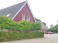Erve 'T Hag 5 in Harreveld 7135 KR