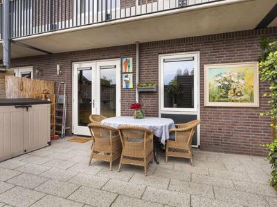 Prinses Marijkeweg 20 A in Geldermalsen 4191 XL