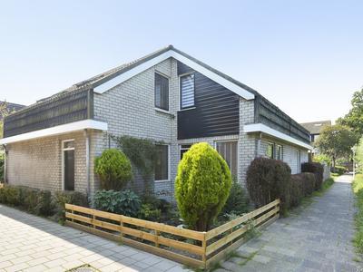 P.C. Boutenshove 29 in Zoetermeer 2717 VK