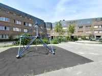 Sportstraat 33 3 in Amsterdam 1076 TR