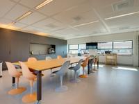 Daalseplein 101 in Utrecht 3511 SX
