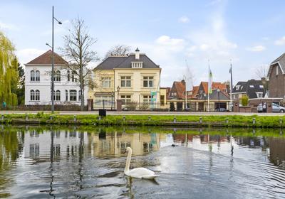 Kanaaldijk N.W. 85 in Helmond 5707 LC