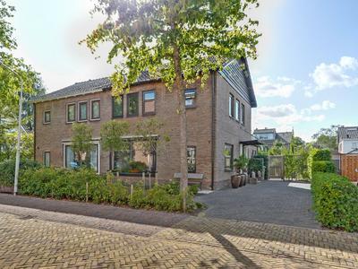 Dokter Zwaanstraat 7 in Gorinchem 4205 AL