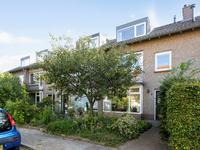 Prins Alexanderstraat 7 in Eindhoven 5616 BL