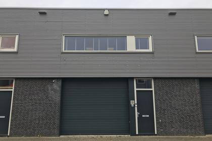 Schutweg 3 J in Waalwijk 5145 NP