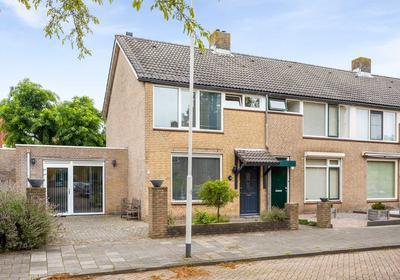 Azijnmakerstraat 12 in Breda 4813 LJ