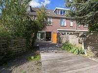 Noorderbreek 84 in Landsmeer 1121 KJ