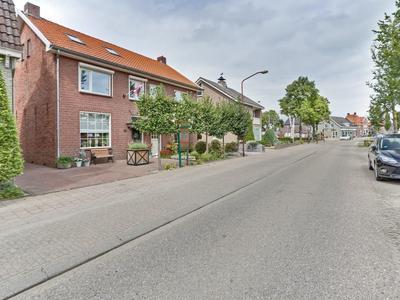Wernhoutseweg 132 in Wernhout 4884 AZ