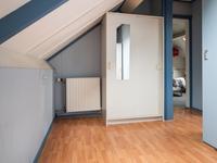 Prins Constantijnstraat 3 in Everdingen 4121 ES