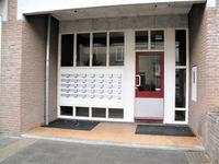 Erasmusdomein 22 C in Maastricht 6229 GC
