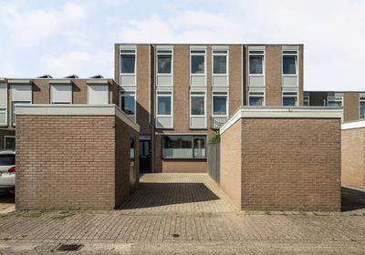 Forelstraat 9 in Helmond 5706 EG