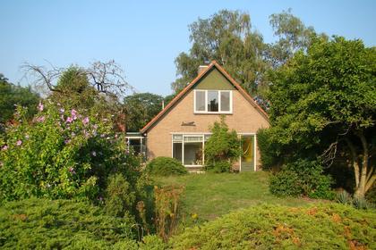 Hengeloseweg 46 in Zelhem 7021 MJ