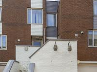 Paulusberg 18 in Bergen Op Zoom 4615 LA