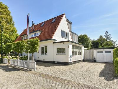 Meidoornlaan 19 in Leidschendam 2267 BB