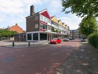 Breesaperhof 39 A in Velsen-Noord 1951 KH