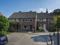 Het Hof 59 in Oud Gastel 4751 JK