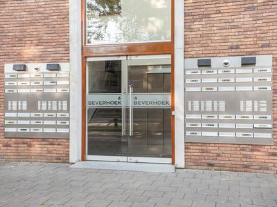 Beverweg 89 in Breda 4817 LK