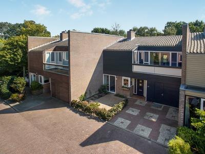 Wulpenhof 34 in Schagen 1742 CB