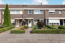 Potgieterstraat 73 in Nijverdal 7442 XR