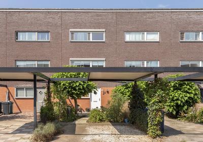 Hollandiastraat 73 in Almere 1335 VH