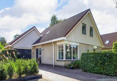 Grondel 15 in Zeewolde 3892 HT