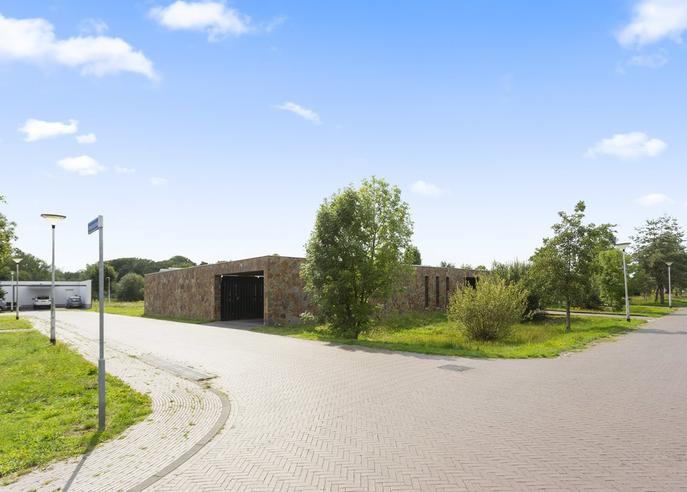 Americastraat 22 in Tilburg 5036 CK