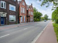 Stationsstraat 32 in Roosendaal 4701 NB