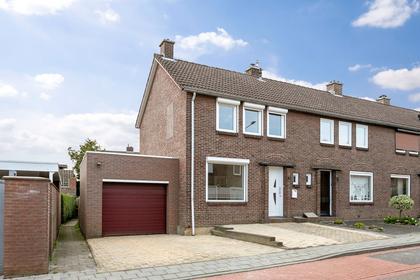 Burgemeester Gijsenstraat 1 in Landgraaf 6373 LA