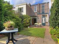 Molenaerstraat 41 in Haarlem 2023 EJ