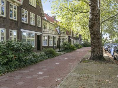 Purmersteenweg 22 in Purmerend 1441 DL