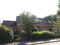 'T Ravelijn 42 in Klundert 4791 KC