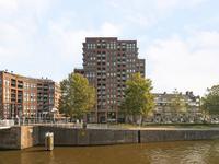 Rochussenstraat 461 in Rotterdam 3023 DL