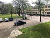 Schotlandstraat 5 in Haarlem 2034 LB