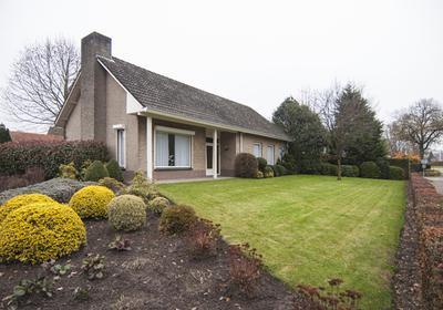 Tilburgseweg 28 in Moergestel 5066 BV