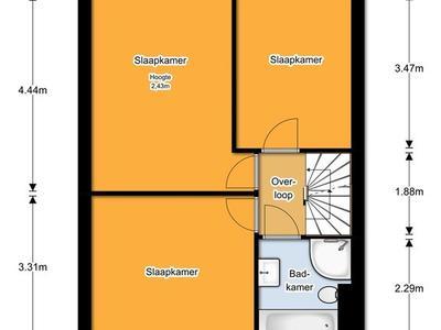 1e-verdieping_119647713