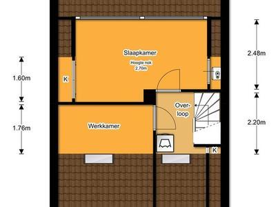 2e-verdieping_119647716